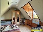 TEXT_PHOTO 7 - Maison Ducey Les Chéris (50220)