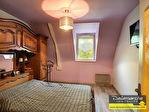 TEXT_PHOTO 8 - Maison Ducey Les Chéris (50220)