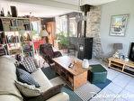 TEXT_PHOTO 1 - Maison Regneville Sur Mer 5 pièce(s) vie de plain-pied