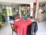 TEXT_PHOTO 4 - Maison Regneville Sur Mer 5 pièce(s) vie de plain-pied