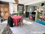 TEXT_PHOTO 7 - Maison Regneville Sur Mer 5 pièce(s) vie de plain-pied