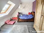 TEXT_PHOTO 10 - Maison Regneville Sur Mer 5 pièce(s) vie de plain-pied