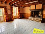 TEXT_PHOTO 3 - Maison Cerences