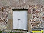 TEXT_PHOTO 15 - Maison Cerences