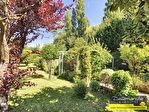TEXT_PHOTO 1 - Maison à vendre Lingreville