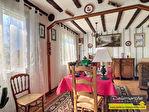 TEXT_PHOTO 2 - Maison à vendre Lingreville