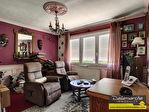 TEXT_PHOTO 3 - Maison à vendre Lingreville