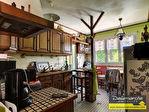 TEXT_PHOTO 4 - Maison à vendre Lingreville
