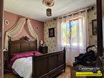 TEXT_PHOTO 5 - Maison à vendre Lingreville