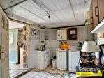 TEXT_PHOTO 7 - Maison à vendre Lingreville