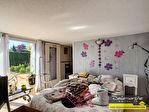 TEXT_PHOTO 8 - Maison à vendre Lingreville