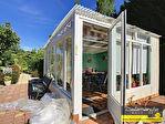 TEXT_PHOTO 9 - Maison à vendre Lingreville