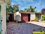 TEXT_PHOTO 10 - Maison à vendre Lingreville