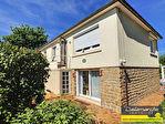 TEXT_PHOTO 13 - Maison à vendre Lingreville