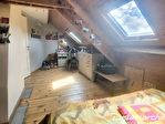 TEXT_PHOTO 6 - Maison Montmartin Sur Mer vie plain pied, proche commerces