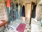 TEXT_PHOTO 10 - Maison Montmartin Sur Mer vie plain pied, proche commerces