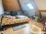 TEXT_PHOTO 12 - Maison Montmartin Sur Mer vie plain pied, proche commerces