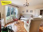 TEXT_PHOTO 3 - Location de vacances SAINT MARTIN DE BREHAL proche de GRANVILLE Villa indépendante, à 150 m de la mer, 7 pers, WIFI