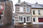 TEXT_PHOTO 0 - Maison à vendre à Gavray louée