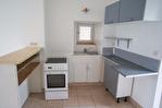 TEXT_PHOTO 1 - Maison à vendre à Gavray louée