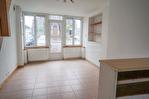 TEXT_PHOTO 2 - Maison à vendre à Gavray louée