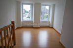 TEXT_PHOTO 4 - Maison à vendre à Gavray louée