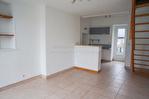 TEXT_PHOTO 5 - Maison à vendre à Gavray louée