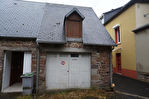 TEXT_PHOTO 8 - Maison à vendre à Gavray louée