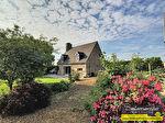 TEXT_PHOTO 0 - Maison La Lande D'airou
