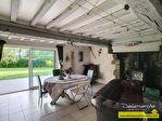 TEXT_PHOTO 1 - Maison La Lande D'airou