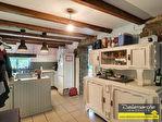 TEXT_PHOTO 2 - Maison La Lande D'airou