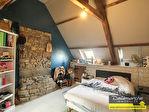 TEXT_PHOTO 3 - Maison La Lande D'airou