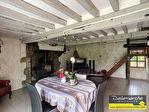 TEXT_PHOTO 5 - Maison La Lande D'airou