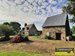 TEXT_PHOTO 7 - Maison La Lande D'airou