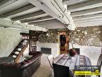 TEXT_PHOTO 12 - Maison La Lande D'airou