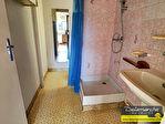 TEXT_PHOTO 7 - Maison Cerences