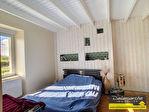 TEXT_PHOTO 5 - corps de ferme BACILLY (50530) 3 chambres avec dépendances