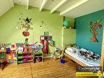 TEXT_PHOTO 7 - corps de ferme BACILLY (50530) 3 chambres avec dépendances