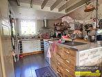 TEXT_PHOTO 4 - Maison Le Loreur  4 pièce(s) vie de plain pied