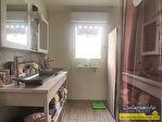 TEXT_PHOTO 5 - Maison Le Loreur  4 pièce(s) vie de plain pied