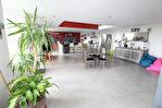 TEXT_PHOTO 0 - Maison en pierre spacieuse à LENGRONNE 5 pièce(s) 200 m2