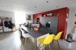 TEXT_PHOTO 1 - Maison en pierre spacieuse à LENGRONNE 5 pièce(s) 200 m2
