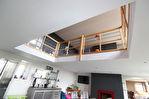 TEXT_PHOTO 2 - Maison en pierre spacieuse à LENGRONNE 5 pièce(s) 200 m2