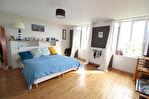TEXT_PHOTO 3 - Maison en pierre spacieuse à LENGRONNE 5 pièce(s) 200 m2