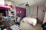 TEXT_PHOTO 8 - Maison en pierre spacieuse à LENGRONNE 5 pièce(s) 200 m2