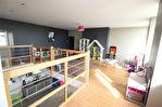 TEXT_PHOTO 10 - Maison en pierre spacieuse à LENGRONNE 5 pièce(s) 200 m2