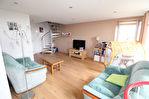 TEXT_PHOTO 11 - Maison en pierre spacieuse à LENGRONNE 5 pièce(s) 200 m2