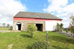 TEXT_PHOTO 12 - Maison en pierre spacieuse à LENGRONNE 5 pièce(s) 200 m2