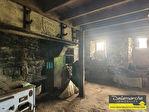 TEXT_PHOTO 5 - HAMBYE  : Maison de campagne a rénover
