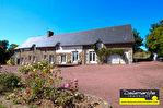 TEXT_PHOTO 0 - A VENDRE Maison La Baleine 7 pièce(s) 211 m2 sur 6 603 m² de terrain.